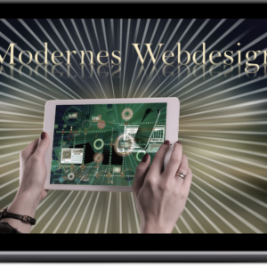 webseite-modern-aktuell