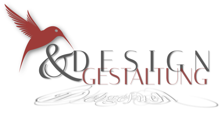 Webdesign Webgefuehl
